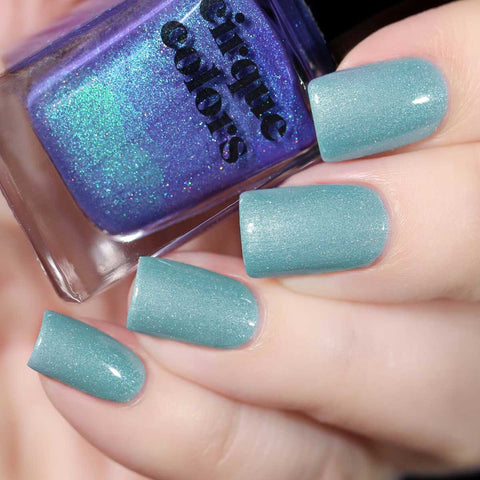 Cirque Colors - Luna (Thermal)
