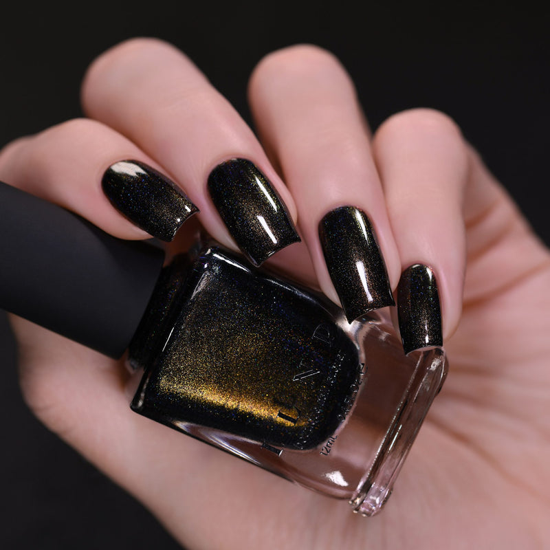 *PRE-SALE* ILNP - Shadow Grove