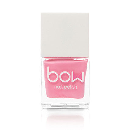 Bow Polish - Basic Line - Skin Protect