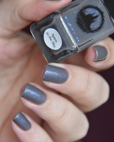 *PRE-SALE* Enchanted Polish - Spirit in the Sky
