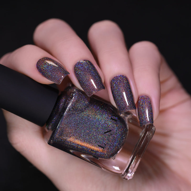 *PRE-SALE* ILNP - Stay Hidden
