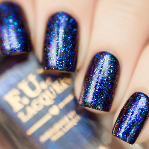 F.U.N Lacquer - Style