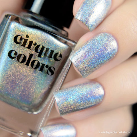 Cirque Colors - Subculture