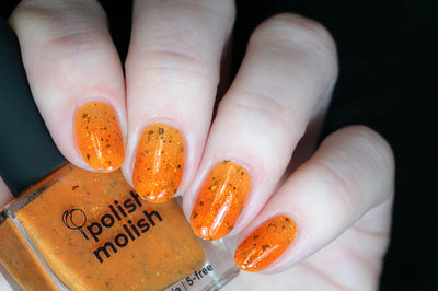 *PRE-SALE* Polish Molish - Sun in the Spoon (Thermal)