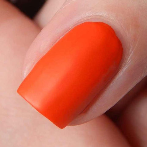 China Glaze - Summer Reign - Sunset Seeker
