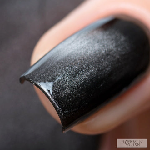 Bow Polish - Magnetic - Surrender