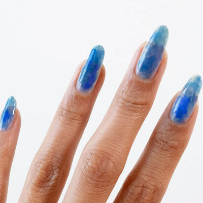 Cirque Colors - Shibori Nail Art Set