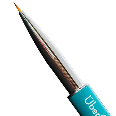 UberChic Detail Nail Art Brush