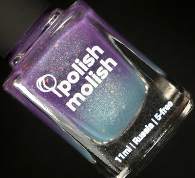 *PRE-SALE* Polish Molish - Take Me Home (Thermal)