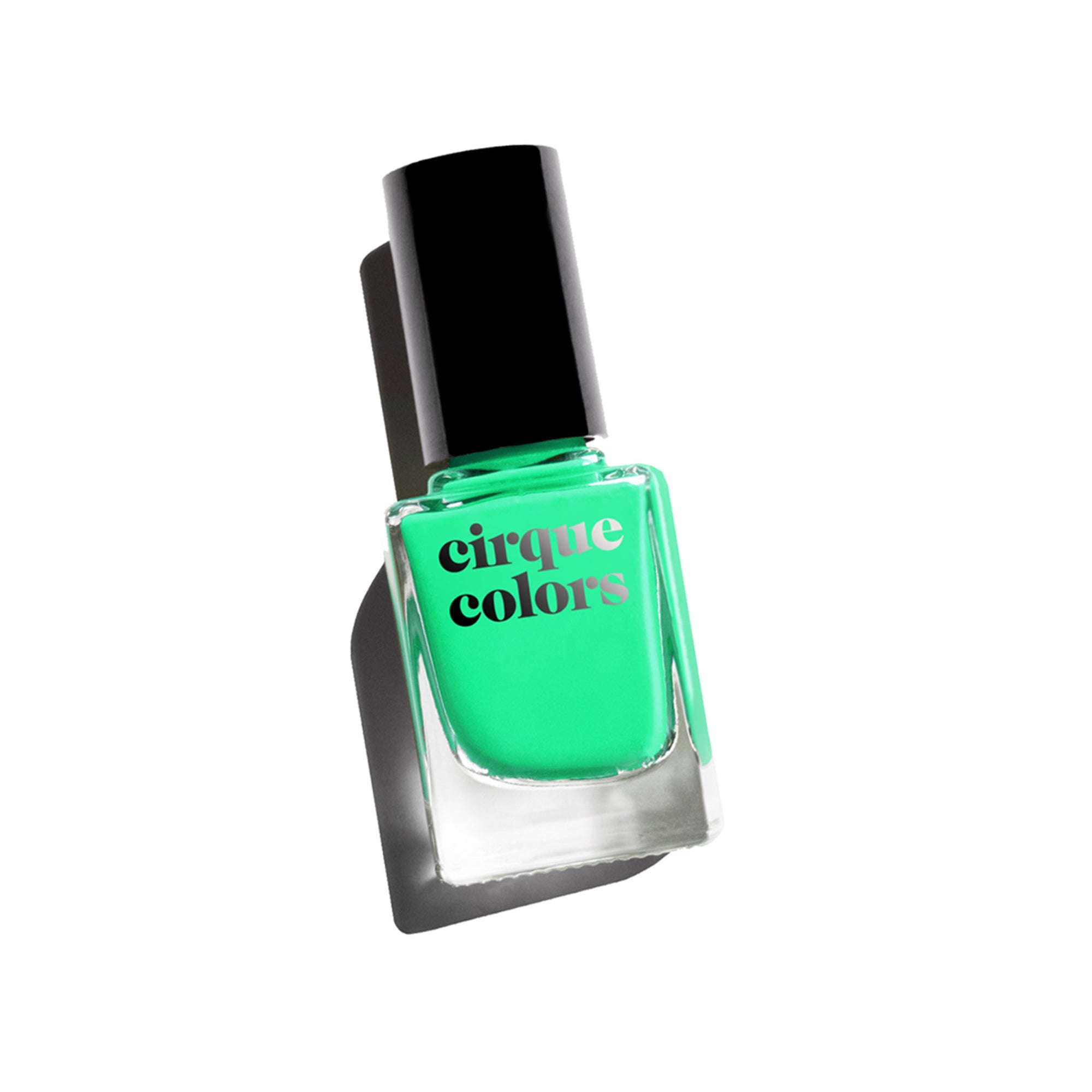 Cirque Colors - Thirsty