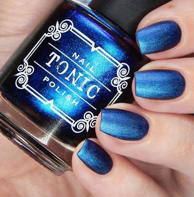 *PRE-SALE* Tonic Polish - Birds Of A Feather*