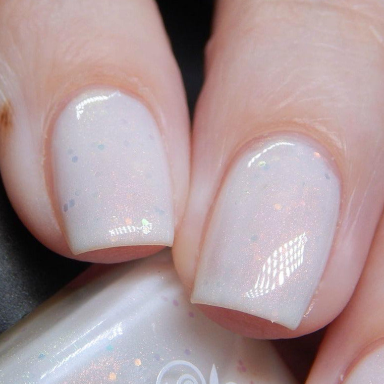 *PRE-SALE* Tonic Polish - Broken Cloud Effect (LE)