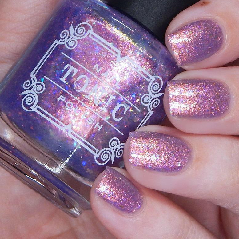 *PRE-SALE* Tonic Polish - Imagine