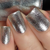 *PRE-SALE* Tonic Polish - Hard As Nails*