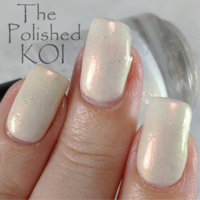 *PRE-SALE* Tonic Polish - Holiday 2020 - Unicorn
