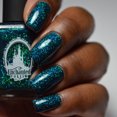 Enchanted Polish - Trinket