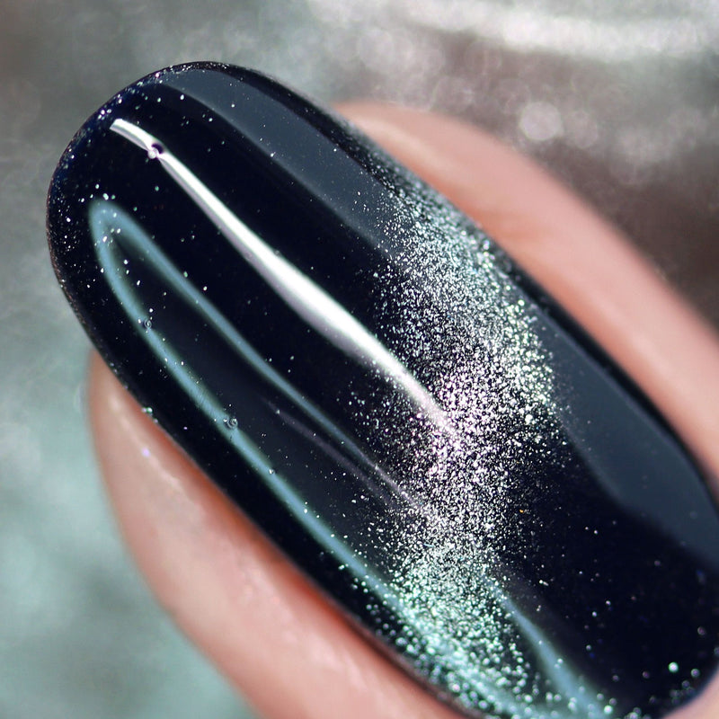 KBShimmer - Love At Frost Sight (Magnetic)
