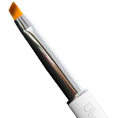 UberChic Angled Clean Up Brush