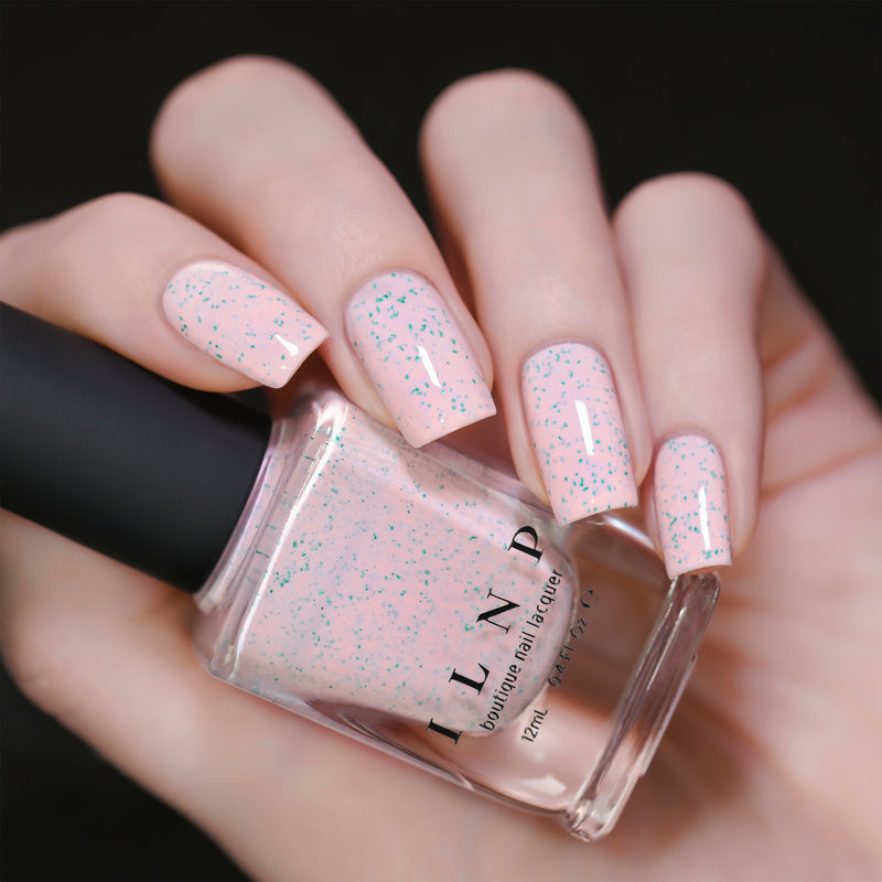 *PRE-SALE* ILNP - With Sprinkles