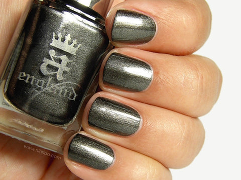 A-England - Gothic Beauties - Dorian Gray (discontinued)