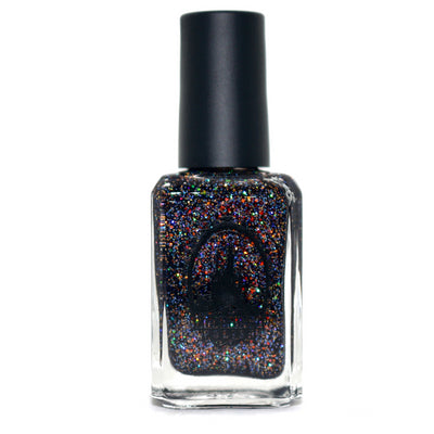 *PRE-SALE* Enchanted Polish - Abracadabra
