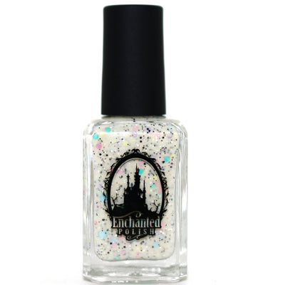 Enchanted Polish - Bake Sale