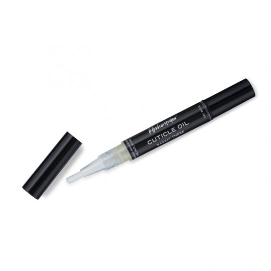 KBShimmer - Barely There Cuticle Oil Pen