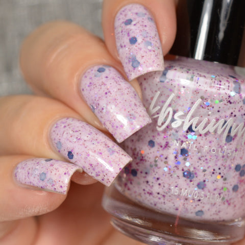KBShimmer - Berry Patch (LE)