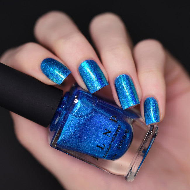 Ilnp blueprint hypnotic polish ilnp blueprint malvernweather Images