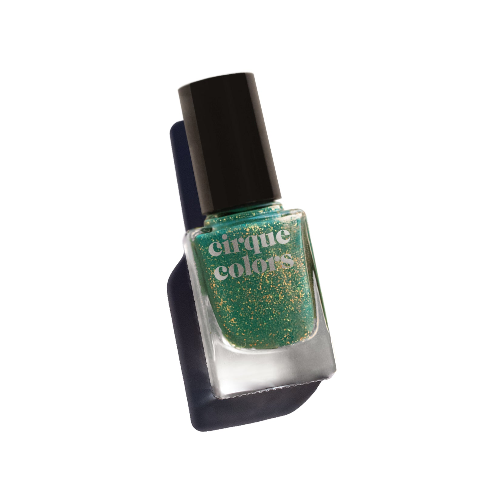 Cirque Colors - Aegean