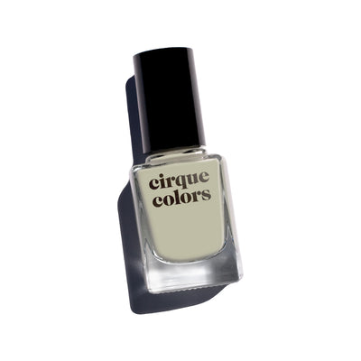 Cirque Colors - Carnegie