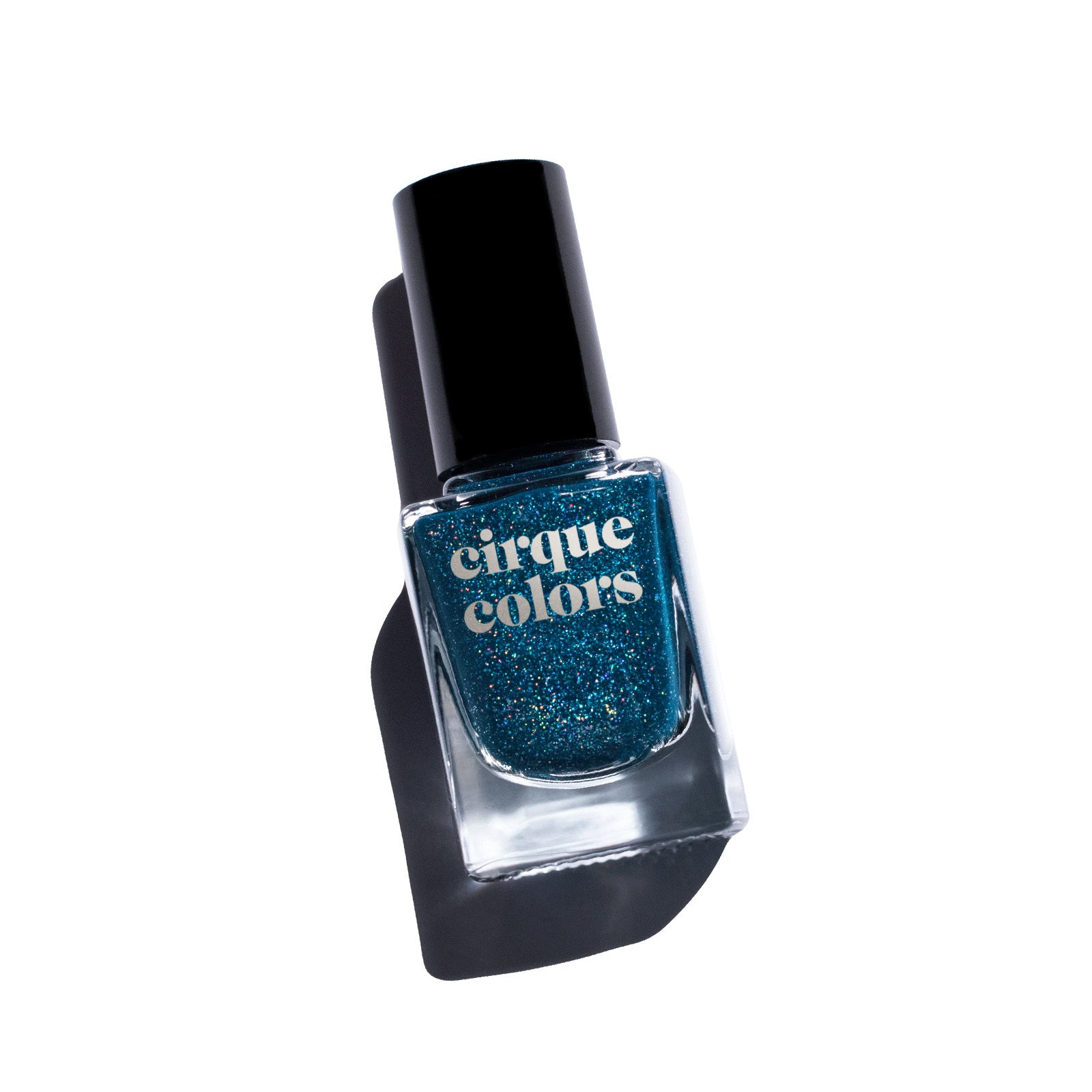 Cirque Colors - Dioptase