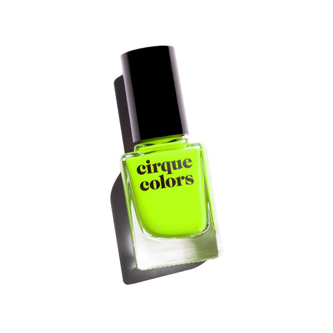 Cirque Colors - Electric Daisy