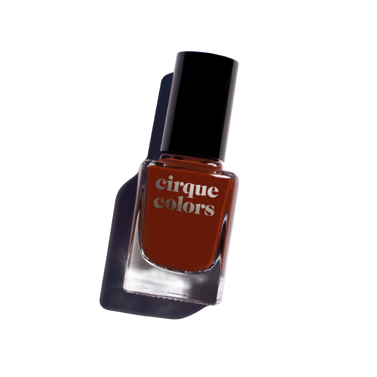Cirque Colors - Famous Original