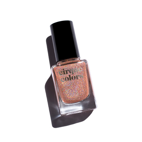 *PRE-ORDER* Cirque Colors - Morganite