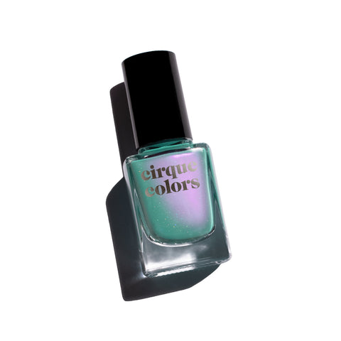 Cirque Colors - Paradiso