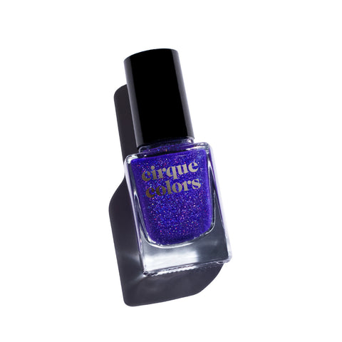 Cirque Colors - Tanzanite