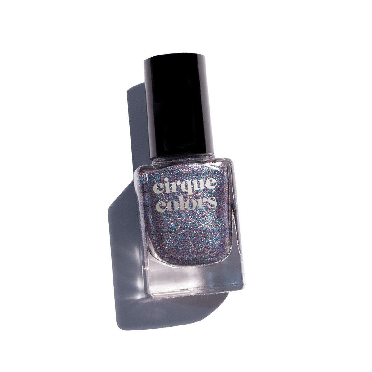 Cirque Colors - Druzy