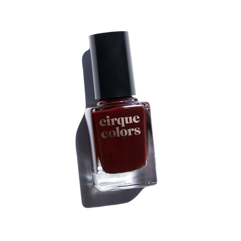 Cirque Colors - Empire State of Mind