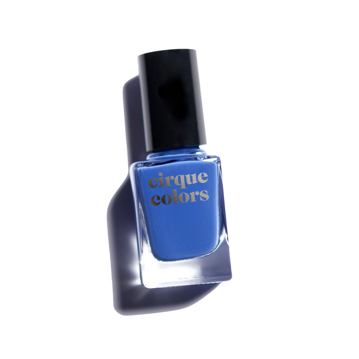 Cirque Colors - Hudson (discontinued - last chance)