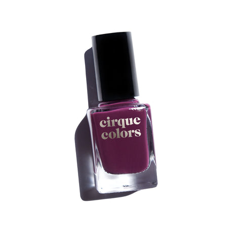 Cirque Colors - La Vie Boheme