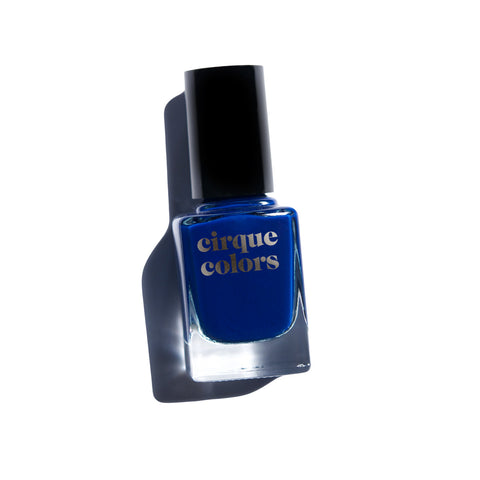 Cirque Colors - Midnight Cowboy