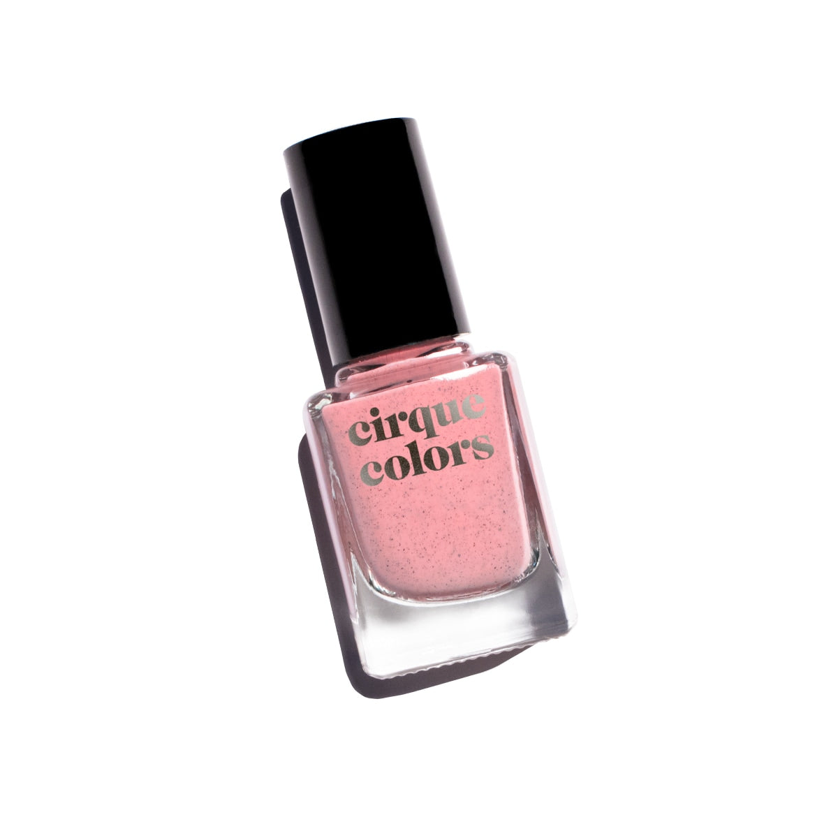 Cirque Colors - Rose Canyon