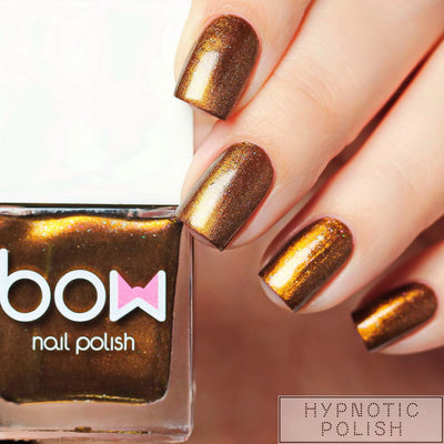 Bow Polish - Magnetic - Get Up