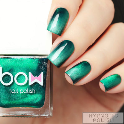 Bow Polish - Magnetic - Ritual
