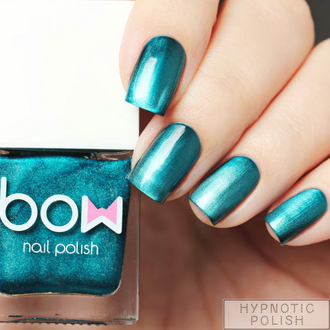 Bow Polish - Magnetic - Sirens