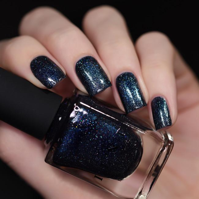 ILNP - By Nightfall