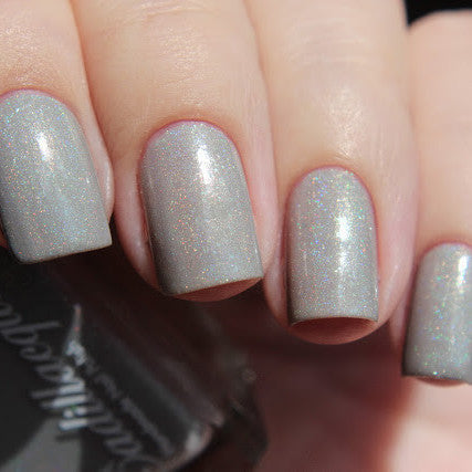 Cadillacquer - Dreams and Dust - Dreams and Dust