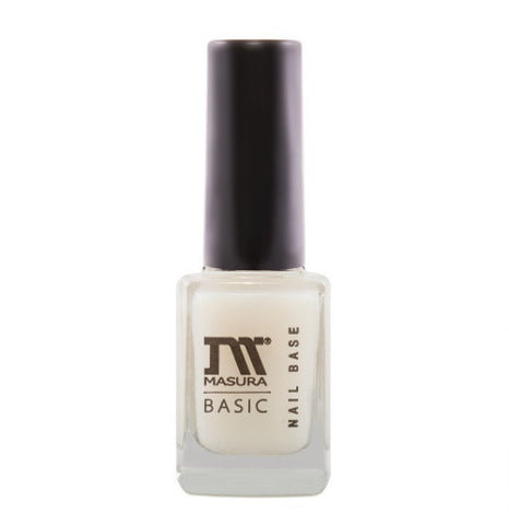 Masura - 842 Nail Growth Base Coat
