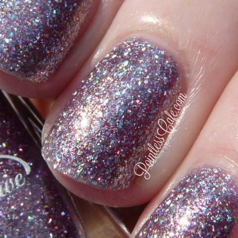 Colors by Llarowe - Soar with the Eagles LE (Charity Polish)